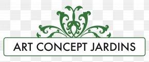 Leaf - Leaf Logo Brand Tree Font PNG