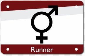 Symbol - LGBT Symbols Gender Symbol Transgender PNG