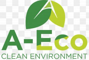 Environment - Logo Natural Environment Cleaning Business Service PNG
