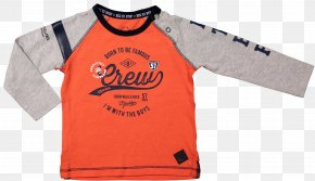 T-shirt - T-shirt Sports Fan Jersey Sleeve Children's Clothing Jeans PNG