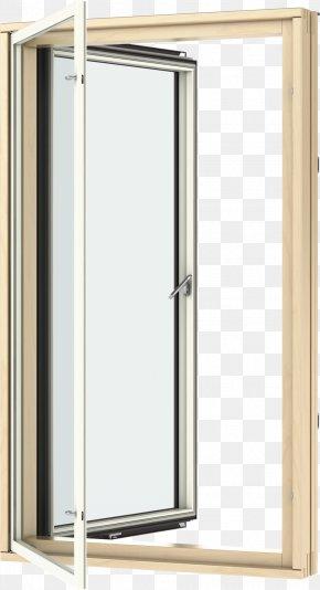 Window - Window Building Velfac Glazing Glass PNG