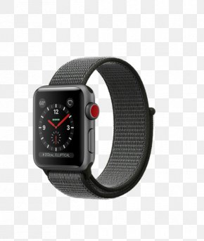 Apple Watch Series 1 - Apple Watch Series 3 Apple Watch Series 2 Smartwatch PNG