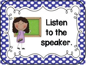 Classroom Pictures - Classroom Kindergarten Pre-school Clip Art PNG