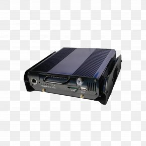 HD Hard Disk Video Onboard - Network Video Recorder Dashcam Closed-circuit Television Hard Disk Drive H.264/MPEG-4 AVC PNG