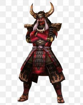 Samurai Transparent Image - Samurai Warriors 3 Dynasty Warriors 8 Warriors Orochi 3 Dynasty Warriors 3 PNG