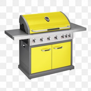 Barbecue - Barbecue Kitchen Grilling Chili Con Carne Meat PNG