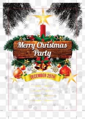 Creative Christmas - Christmas Ornament Star Of Bethlehem Christmas And Holiday Season PNG
