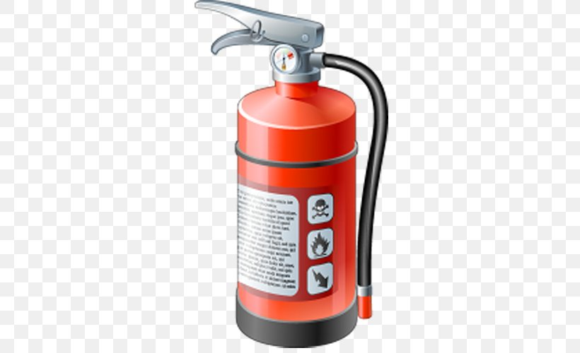 Fire Sprinkler Hydraulic Calculation software, free download