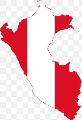 Peru Flag - Flag Of Peru Inca Empire National Symbols Of Peru PNG