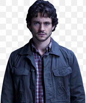 Actor - Hugh Dancy Hannibal Actor Television AXN PNG