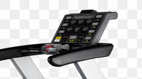 Correr - Treadmill Physical Fitness Aerobic Exercise Fitness Centre Exercise Bikes PNG