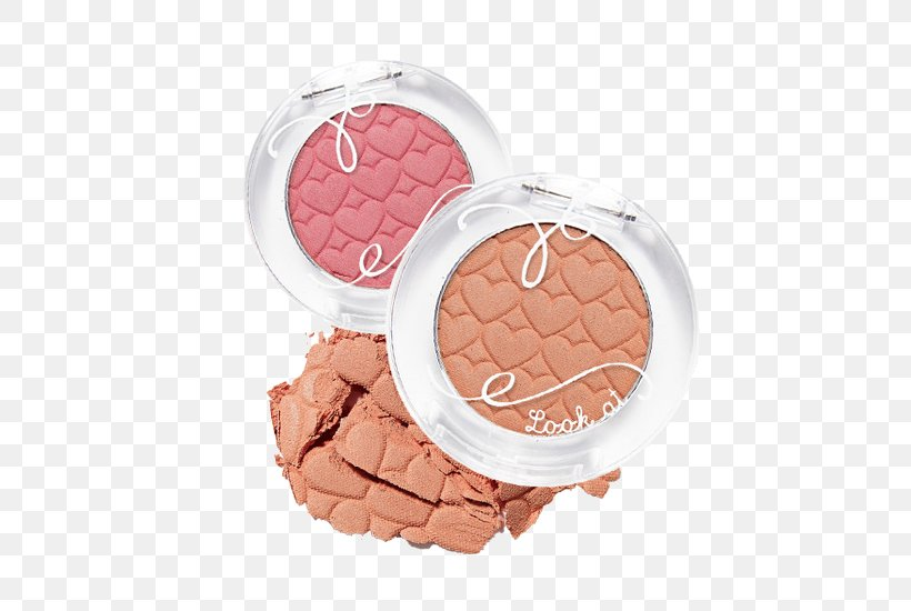 Etude House Eye Shadow Color Light, PNG, 550x550px, Etude House, Beauty, Color, Cosmetics, Eye Download Free