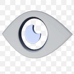 Eye - Web Browser WebVR Virtual Reality File Viewer Duplex PNG