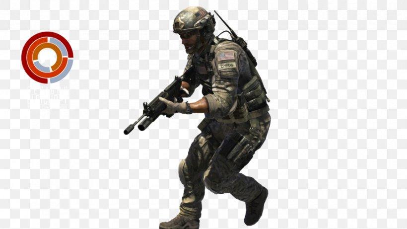 Call Of Duty: Modern Warfare 3 Call Of Duty 4: Modern Warfare Call Of Duty: Black Ops Call Of Duty: Ghosts Call Of Duty: Modern Warfare 2, PNG, 900x506px, Call Of Duty Modern Warfare 3, Army, Call Of Duty, Call Of Duty 3, Call Of Duty 4 Modern Warfare Download Free