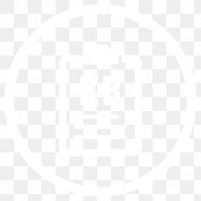 United States - United States Manly Warringah Sea Eagles Logo Organization Lyft PNG