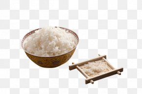 Northeast Rice Rice Material - Northeastern United States Cooked Rice Brown Rice PNG