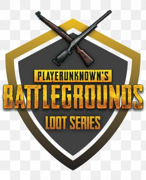 Pubg Logo - PlayerUnknown's Battlegrounds DARK SOULS™: REMASTERED Video Game Ascent: Infinite Realm Download PNG