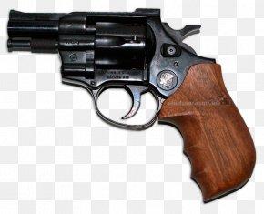 Taurus - Revolver Air Gun Firearm Trigger .22 CB PNG