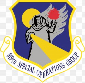 Military - Kirtland Air Force Base Air Force Materiel Command United States Air Force Eighth Air Force PNG