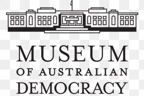 Old Parliament House, Canberra National Museum Of Australia Museum Of Australian Democracy At Eureka Aga Khan Museum National Gallery Of Australia PNG