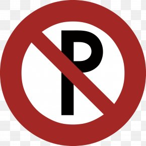 Vector Forbidden Stop - Traffic Sign PNG