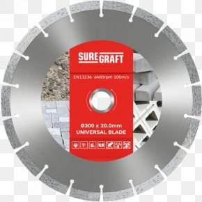 Diamond - Diamond Blade Cutting Tool Grinding Wheel PNG