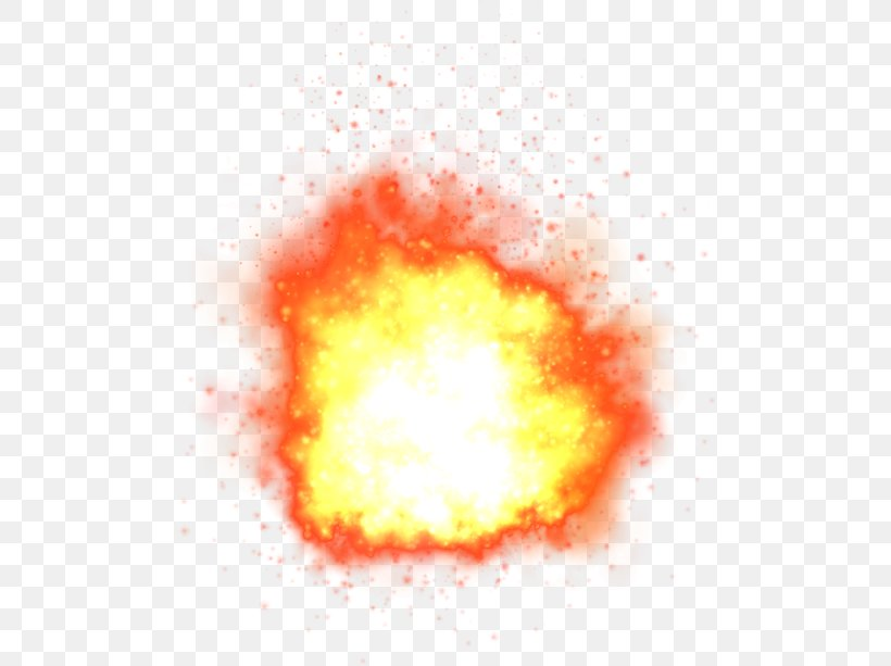 explosion desktop wallpaper bomb png 499x613px explosion bomb explosive material fire geological phenomenon download free explosion desktop wallpaper bomb png