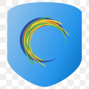 Shield - Hotspot Shield Virtual Private Network Android Internet PNG