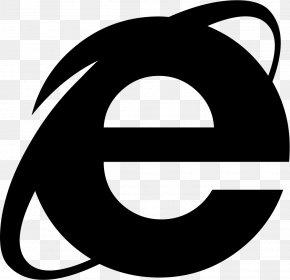 Internet Explorer - Internet Explorer Web Browser File Explorer Microsoft PNG