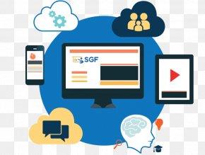 Business - Business Computer Software Service Software Development PNG