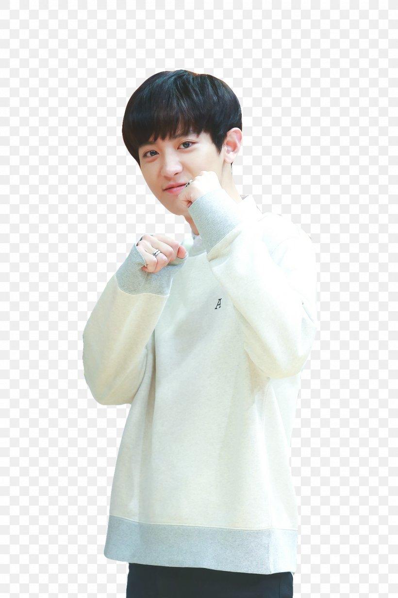 chanyeol exo k k pop desktop wallpaper png favpng