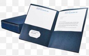 Paper File Folders Hidden File And Hidden Directory PNG