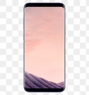 Car Audio - Samsung Galaxy S8+ Samsung Galaxy Note 8 Telephone Android PNG