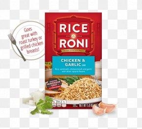 nasi goreng noodle soup png 512x512px nasi goreng bowl broth chicken soup chinese noodles download free favpng com