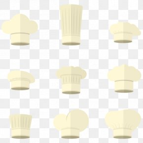 Chef Hat - Cook Chef Hat PNG