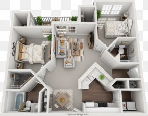Home - Floor Plan Home Apartment Interior Design Services House PNG