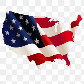 United States Of America Flag Of The United States U.S. State Image PNG