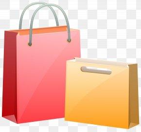 Bag - Bag Gift Paper Clip Art PNG