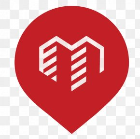 Love Thy Neighborhood Organization Logo Shawnee Christian Healthcare Center SAMSUNG CAMERA PICTURES PNG