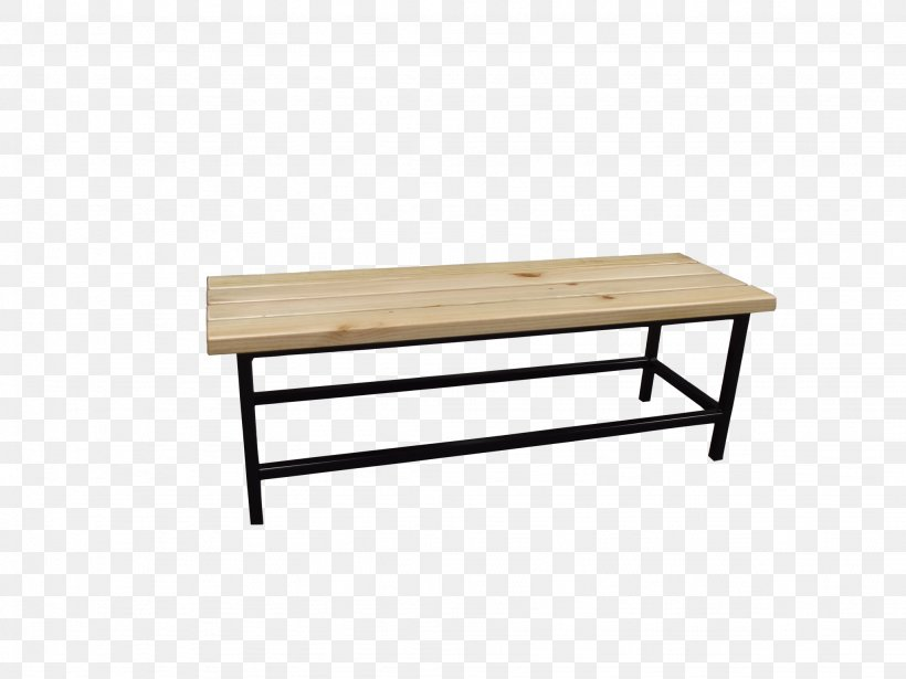 Table Rose Office Furniture Bench Png