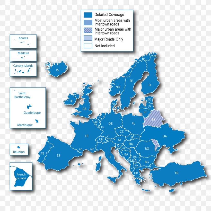 europe map for garmin free download GPS Navigation Systems Europe Garmin Ltd. Map Satellite Navigation