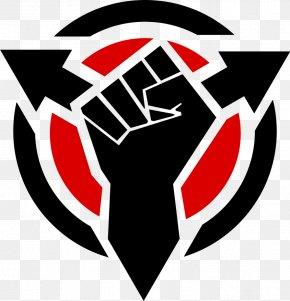Handshake - Killzone 3 Killzone: Liberation Killzone: Mercenary Killzone 2 PNG
