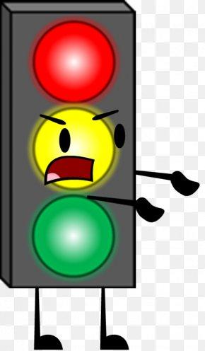 Street Light - Street Light Lamp Traffic Light Lighting PNG