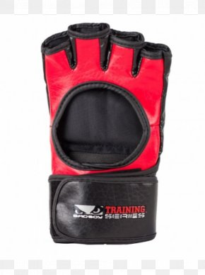 Mixed Martial Arts - Boxing Glove MMA Gloves Mixed Martial Arts PNG