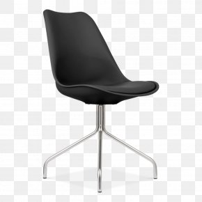 Chair - Eames Lounge Chair Ant Chair Table Kitchen PNG