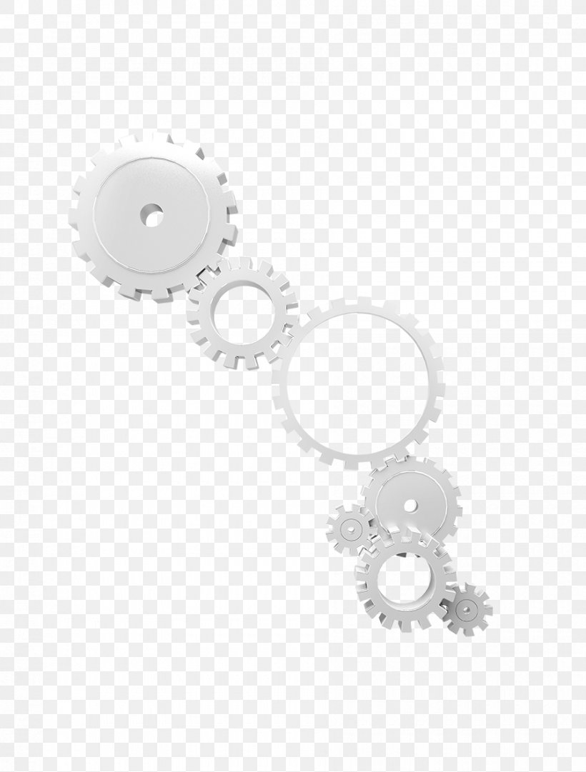 Gear Machine Mechanical Engineering, PNG, 900x1187px, Gear, Artificial Intelligence, Black And White, Body Jewelry, Chemical Element Download Free