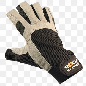 Glove - Glove Rock Climbing Black Diamond Crag Half Finger Rock Empire Rocker Mountaineering PNG