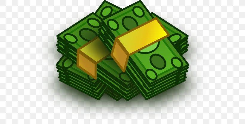 Roblox Money Cash Investment Loan Png 600x417px Roblox - roblox cash exchange