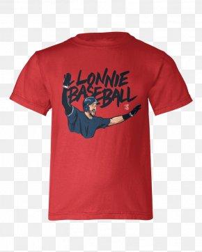 Kids T Shirt - T-shirt Clothing Raglan Sleeve Keep Calm And Carry On PNG