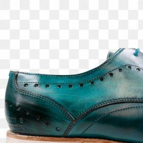 IT Trade Fair Poster - Cross-training Shoe Walking Turquoise PNG